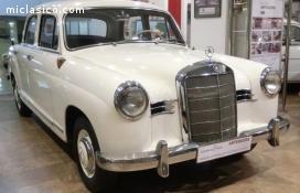 190b PONTON W121