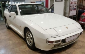 944 COUPE S1
