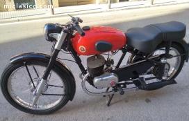 BRIO 80