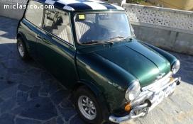 Cooper 1300