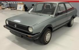 Polo 1.3 CL Classic 86c