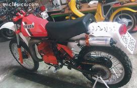 TTS9 125
